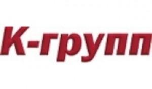 К-групп природный камень с доставкой логотип