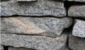 Гранит камень серого и светло коричневого цвета фото