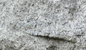 Гранитный плитняк серого цвета от 7 Камней К-групп фото