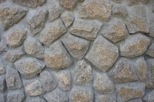Строительный камень гранит от К-групп фото