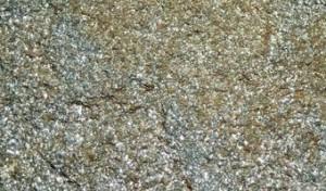 Натуральный златолит или златалит от К-групп фото