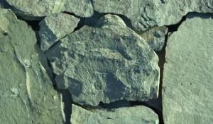 Натуральный камень от производителя фото