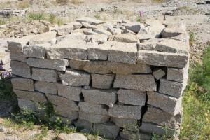 Натуральный природный камень с карьера К-групп гранит фото