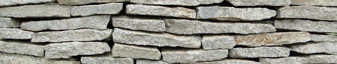 фото гранитный плитняк брусянский карьер